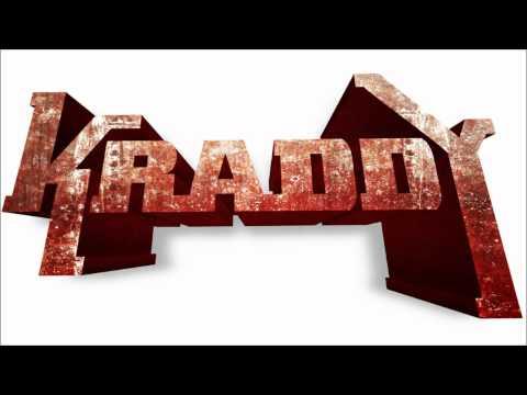 [HQ Version] Kraddy - Android Porn thumbnail