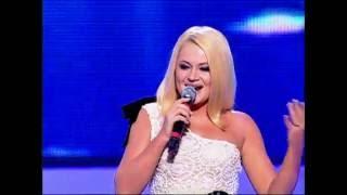 Смотреть клип Наталия Бучинская И Михаил Поплавский - Река Любви