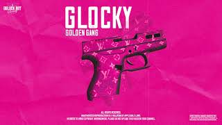 Descarca GOLDEN GANG - GLOCKY (Arkanian, Rashid, Zanni, Marko Glass)