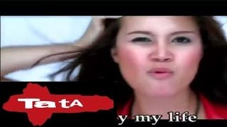 Watch Tata Young I Must Not Chase The Boys video