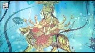 Om Jai Sheetala Mata - Sheetala Maa Ki Aarti | Devotional Song