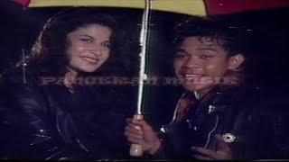 Harry Moekti - Nona Nona Nona (Original Music Video & Clear Sound)