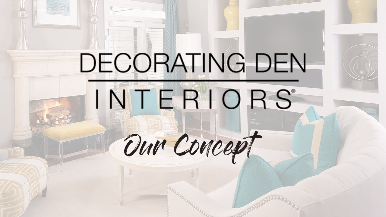 Interior Decorators Designers Home Decorating Services
