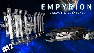 MOVING ON UP   Empyrion Galactic Survival   Multiplayer   Alpha 10.4   #12