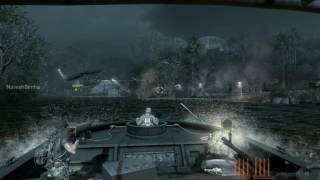 call of duty black ops pc gameplay part 16