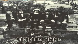 Apryl Fool -Apryl Fool 1969 [Full Album ]