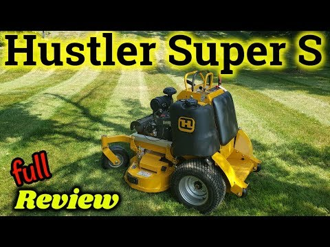 hustler-super-s-full-honest-review