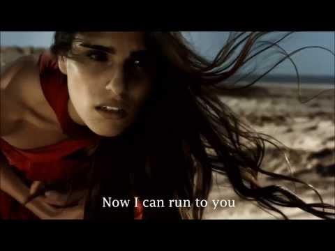► DURAN DURAN - PALOMINO Lyric Video HD