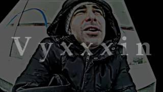 Кинообзор фильма ВЕЛИКАЯ СТЕНА отзывы 2016 кинокритика 2017