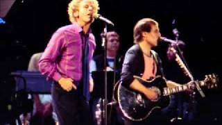 Simon & Garfunkel - Song About The Moon (audio)