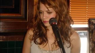 Bethany Joy Lenz | Hold On (Live)