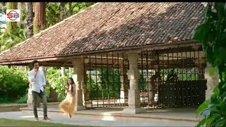Tora Kamali kamali aakhi resami resami otha  new love status