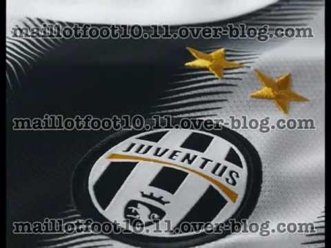 Jadwal Serie A Juventus