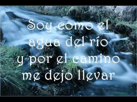 Sueños - Diego Torres/Julieta Venegas