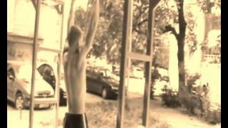Summer Street Workout Ruse, Bulgaria