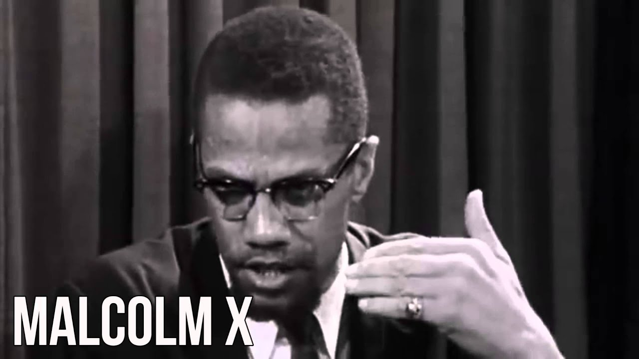 malcolm x muslim religion essay Get information, facts, and pictures about malcolm x at encyclopediacom make research projects and school reports about malcolm x easy with credible articles.