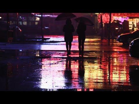 Lostly x Arctic Moon - Runaways