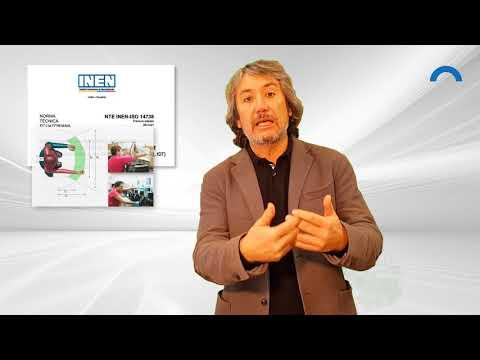 Diseño y Rediseño de Puestos de Trabajo según los criterios de NTE INEN-ISO y CD 513
