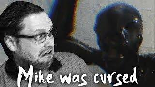 ГРЯЗНЫЙ МОНСТР ► Mike was Cursed