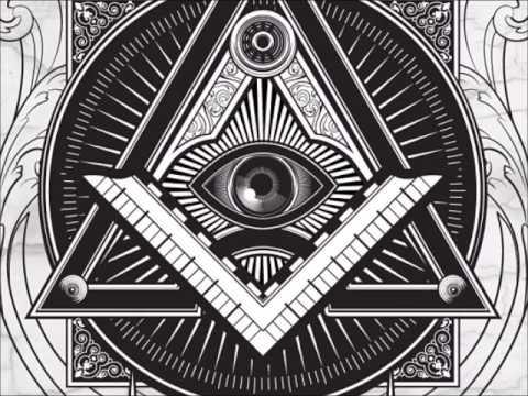 NWO Illuminati Frequency - Isochronic Tones
