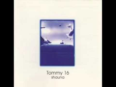 Tommy 16  Record