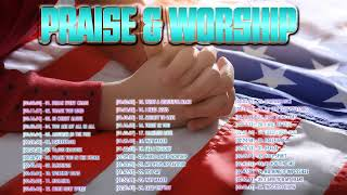 TOP 100 BEAUTIFUL WORSHIP SONGS 2020 - 2 HOURS NONSTOP CHRISTIAN GOSPEL 2020 - NEW CHRISTIAN 2020