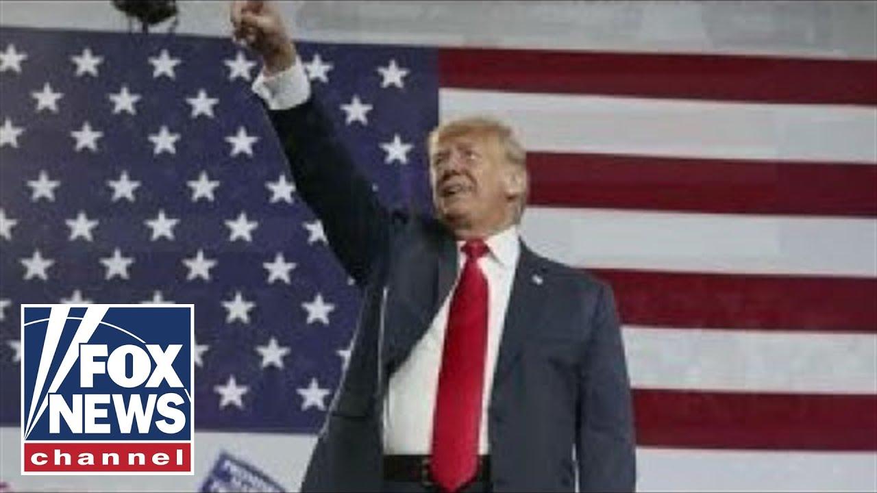 trump-predicts-red-wave-in-november