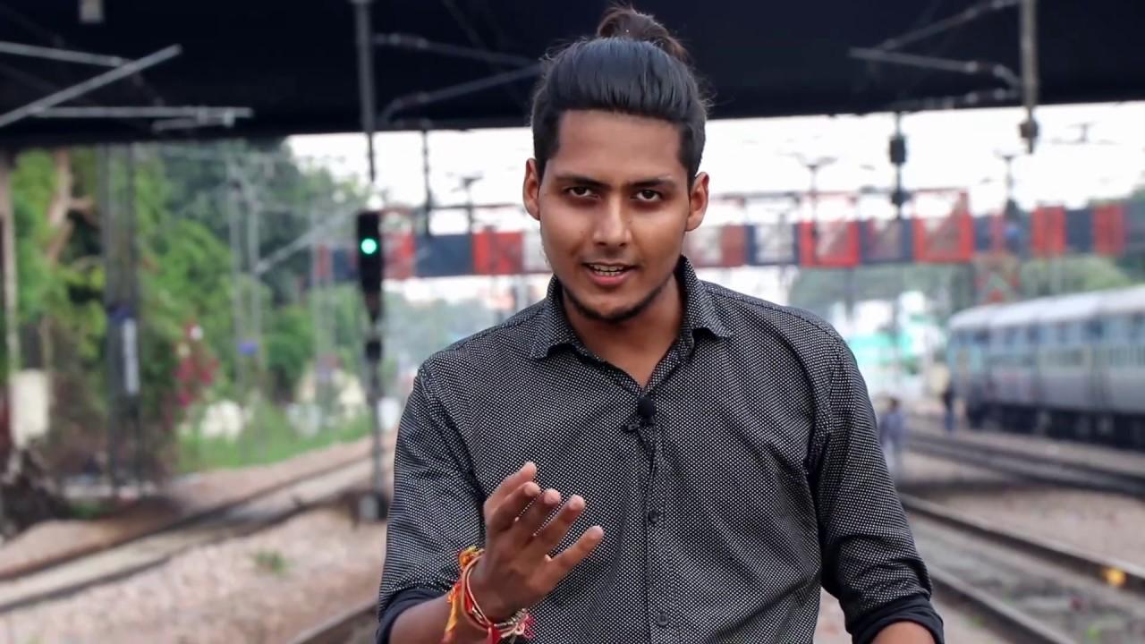 Download AAINA | Crime Webseries | Episode 1 ( Trailer )| Ashish Gurjar ASH