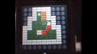 BOXMAN MOBILE GAME FULL