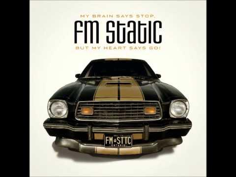 FM Static - F.M.S.T.A.T.I.C (FMSTATIC) + Download Link + Lyrics