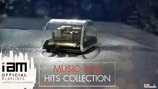 Baixar Music Box Hit Collection [Official Playlists]