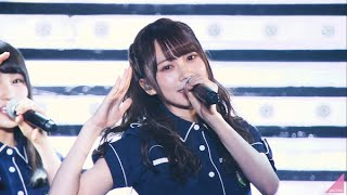 Hinatazaka46 Kato Shiho 2017 & 2018 Focus Live Camera Matome -欅共和国2018 (Keyaki Republic 2018) -ひらがな武道館~Day3 Special Selection~ ...
