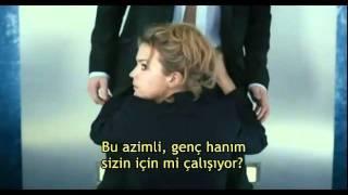 Aşka Şans Ver (Second Chance) - Türkçe Altyazılı fragman