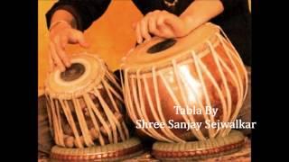 TERA HAATH HO MERE HAATH MEIN - GHAZAL BY RAAJ GAMBHIR