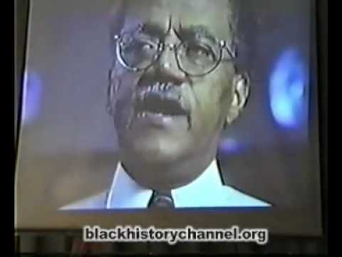 Jesse Jackson Killed Martin Luther King. pt 1 Steve cokely