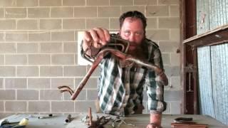 Scrap Copper Knowledge