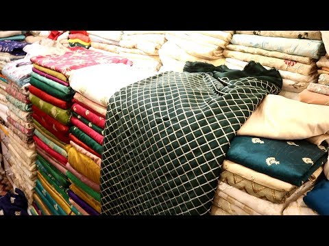 Ladies Winter Dresses Prices In Pakistan | Winter Wear | Price Check