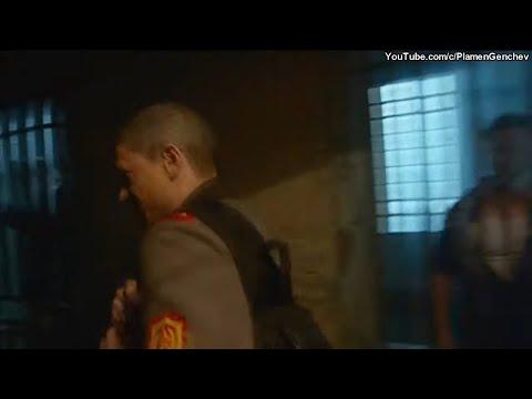 Prison Break Season 6 Episode 2 Parts Part 5 (FAN MADE)
