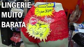 LINGERIE PARA REVENDA NO BRÁS I PEÇAS COM PREÇO BAIXO I CINTAS, MODA INTIMA E MUITO MAIS..