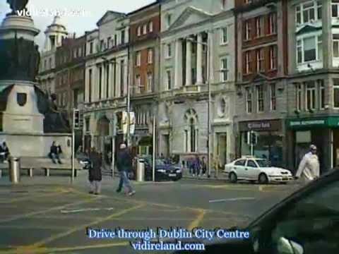 10 minutes of Ireland