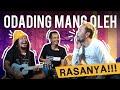 Pecah Nge-reggae Bareng Mang Ade Londok & Anton Abox