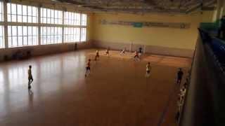 вждо- казтрансгаз 7:0(Лига
