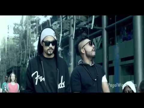 Jaguar Sukhi Ft Bohemian Official Video