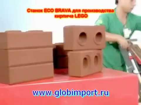 Бетономешалка bruder man 1:16 по цене 2729. 00 руб в интернет магазине детский мир. Описание, отзывы, аксессуары, характеристики.