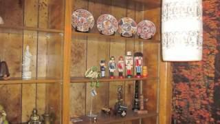 Fitch Estate Sales- 1011 Linda Joy In Kerrville