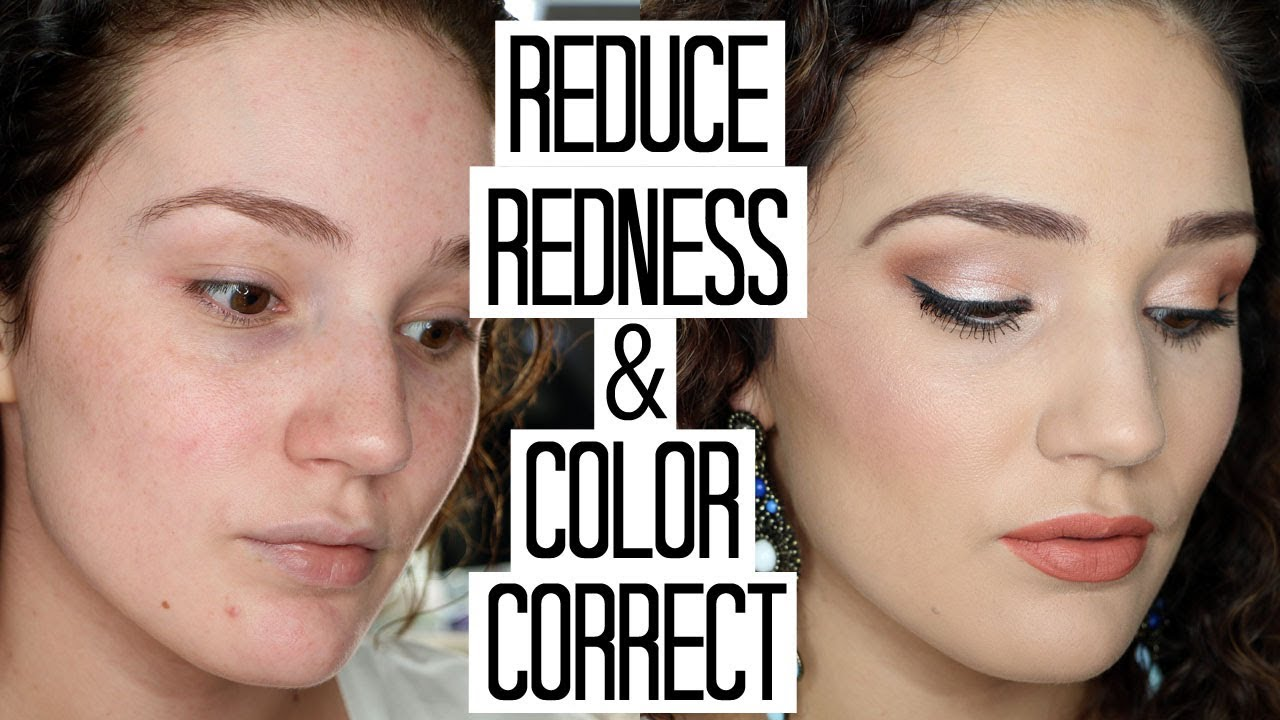 Tint du Soleil SPF30 Whipped Foundation by colorescience #20