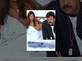 Bavagaru Bagunnara | Full Length Telugu Movie | Chiranjeevi, Rambha | TeluguOne