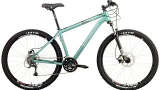Unboxing 2016 Motobecane Fantom29 TRAIL 29er Mountain Bikes Online store bought | Bikesdirect