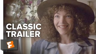 Video Crossing Delancey (1998) Official Trailer - Amy Irving, Peter Riegert Movie HD download MP3, 3GP, MP4, WEBM, AVI, FLV Januari 2018