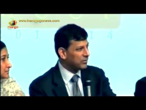 School Boy questions RBI Governor Raghuram Rajan over Indian Economic Policies | Mango News
